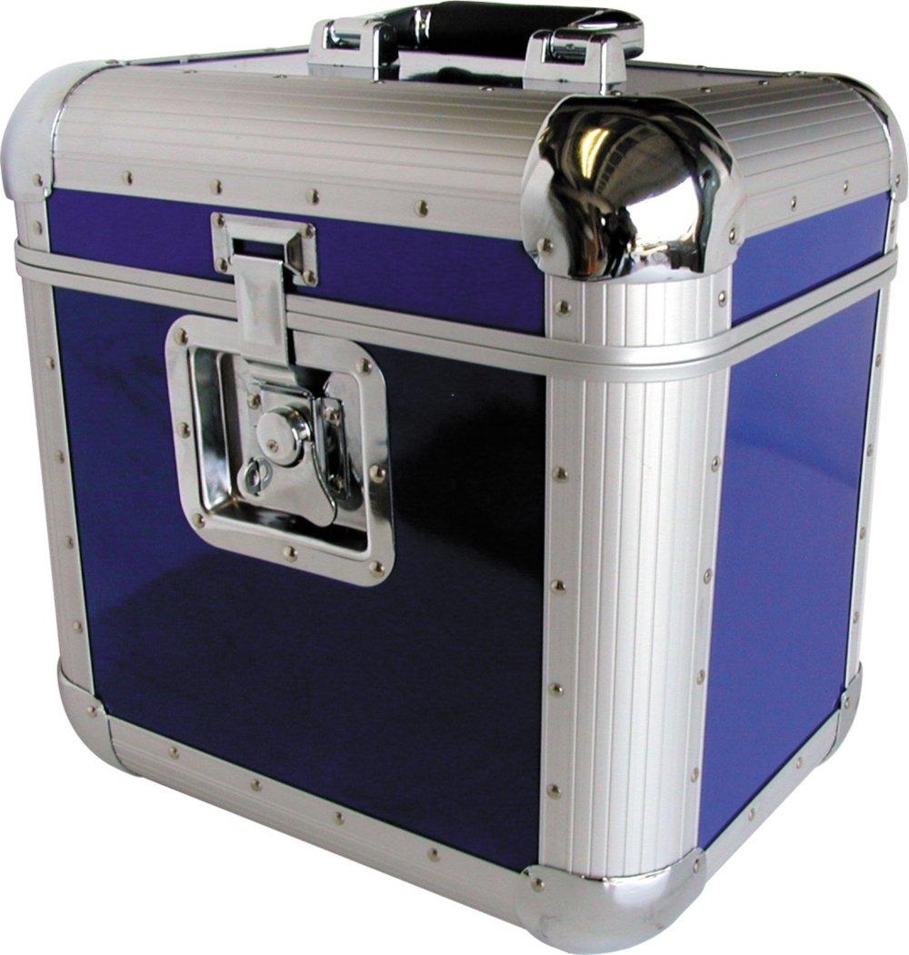 Eurolite LP-70 LP Case Blue LP-70/BLUE