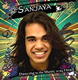 Dancing to the Music In My Head - EP