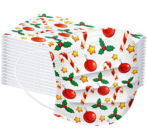 Indoors and Outdoors Reusable and Breathable PVC Anti-Haze Dust 1Pc + 2Pcs Filters Adults Cotton Bandanas with Eyes Shield Full Protection