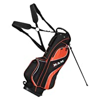 Ram Golf Pro Series Men's Stand Bag
