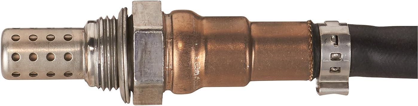 Spectra Premium EM1311ASM Exhaust Ammonia Sensor Module