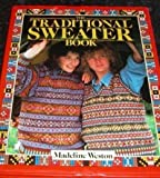 img - for Traditional Sweater Book book / textbook / text book