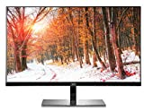 AOC i2777fq 27-Inch Class IPS LED Monitor, Bezel-less - Best Reviews Guide