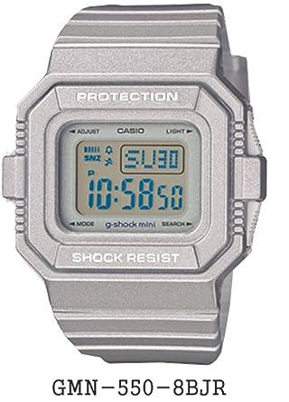 71347a4d92 Amazon | CASIO(カシオ) g-shock mini Gショック ミニ 腕時計 デジタル ...