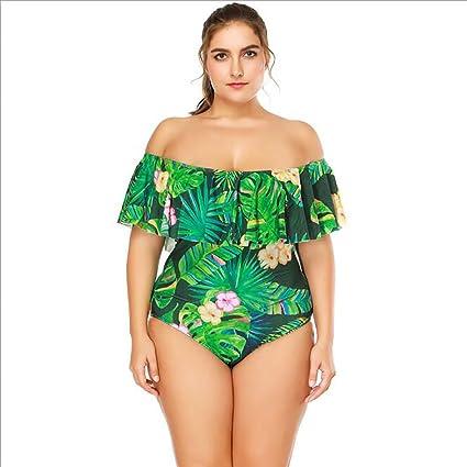 Amazon.com: Chalecos de natación traje de baño Mujer ...