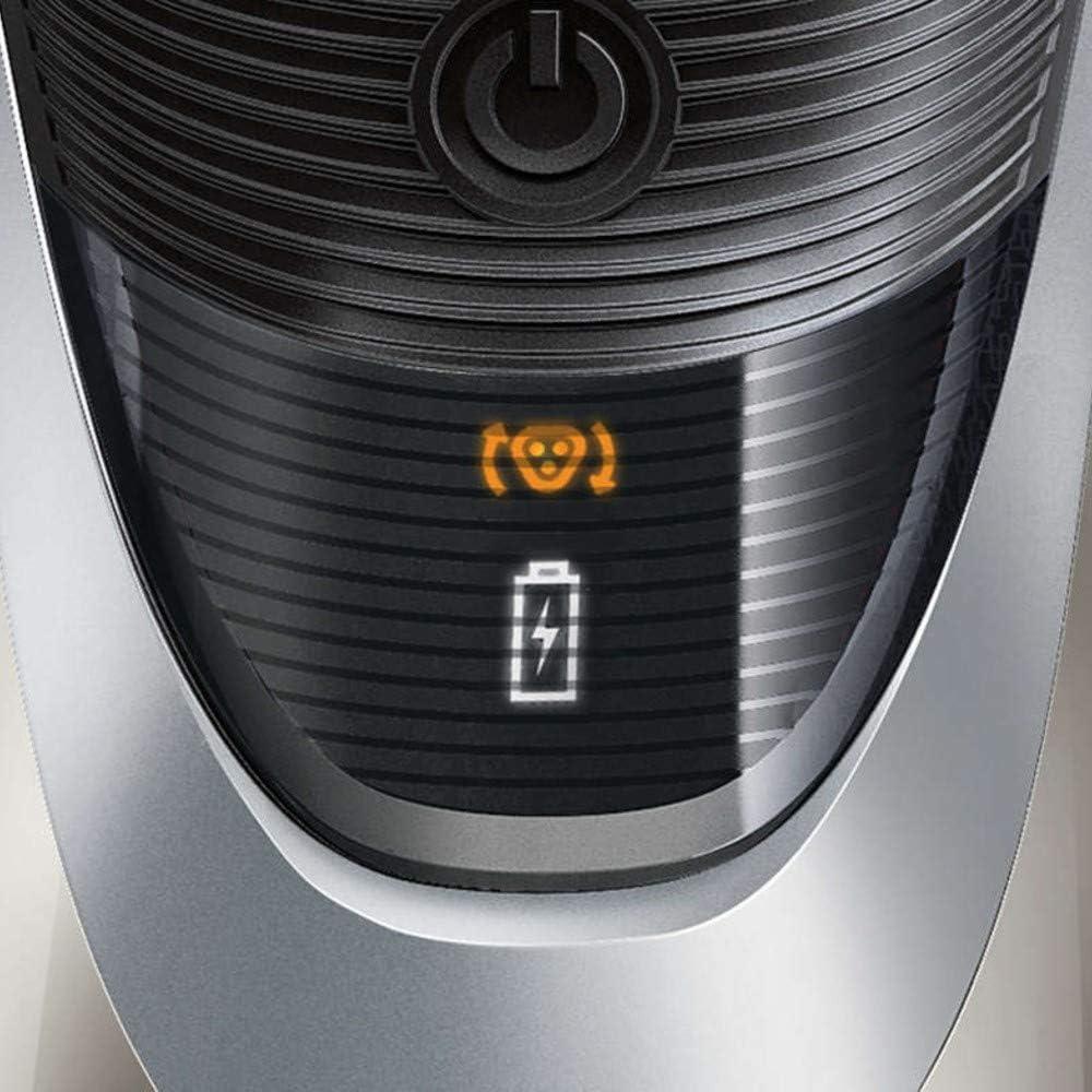 Philips PowerTouch PT870/14 Afeitadora para hombre, autonomía de ...