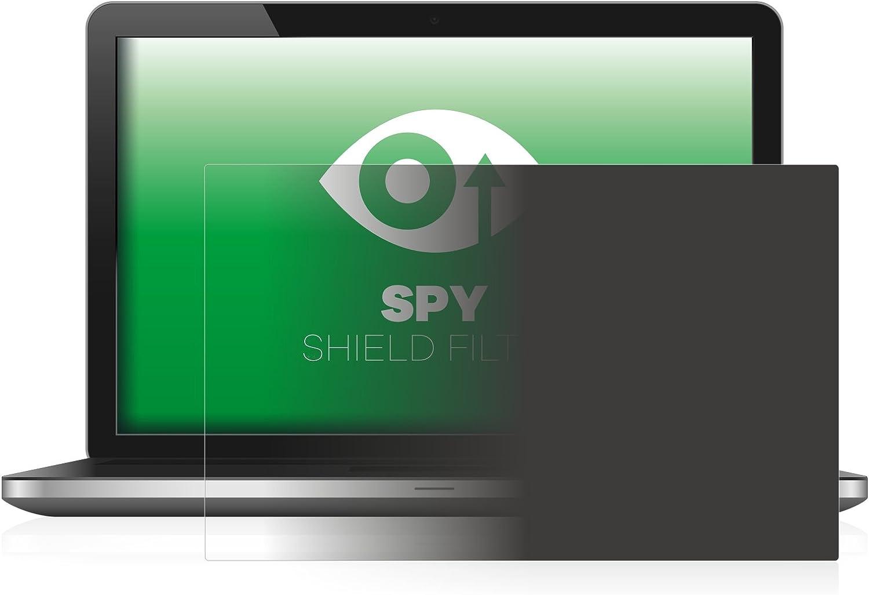 Anti-Spy Blickschutzfolie Sichtschutz-Folie Privacy Filter upscreen Blickschutzfilter f/ür 17.3 Zoll Standardgr/ö/ßen 383 x 215 mm, 16:9