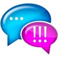 Talk4you Massenger