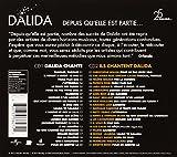 Dalida: Depuis Qu'Elle Est Partie
