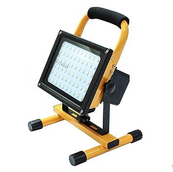 Efgs Lampe LumineuseProjecteur Led Torche Super 100w Chantier sthQrdC