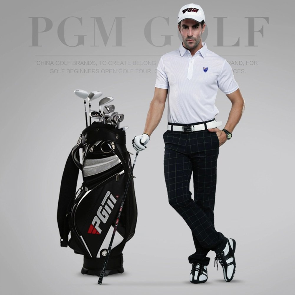 PGM Río juegos completos de palos de golf palos de golf ...