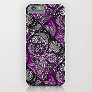 Iphone6plus 5.5Iphone6 Hold Black case for New arrival Iphone6plus 5.5Iphone6plus 5.5