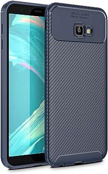 XMTN Samsung Galaxy J4 Plus,Samsung Galaxy J4 Prime 6.0