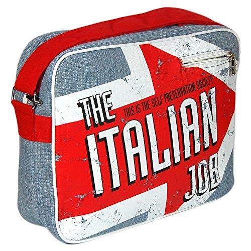 the-italian-job-bag-classic-movie-sports-messenger