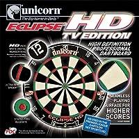 Unicorn Eclipse HD Dartboard TV EDITION
