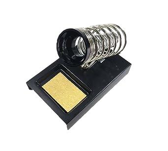 Niceeshop(TM) - Soporte para soldador