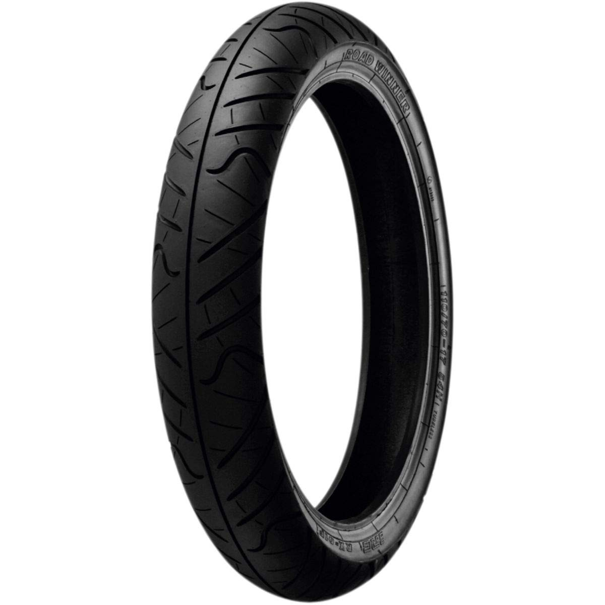 IRC RX-01 Road Winner Front Tire (110/70-17)