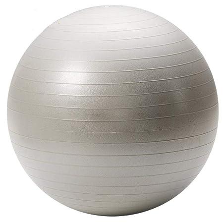 XUE Yoga Ball Chair, Silla de Bola de Equilibrio de ...