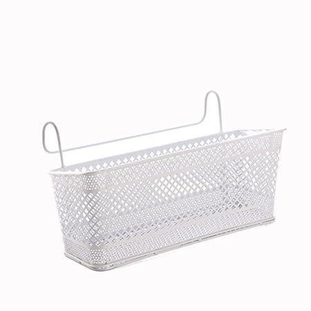ITECHOR Storage Corner Shelf Hanging Storage Basket Corner Delectable Baskets For Corner Shelves
