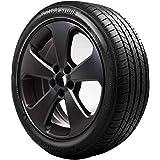 Pneu Aro 17 Bridgestone 225/45R17 91W Turanza T005