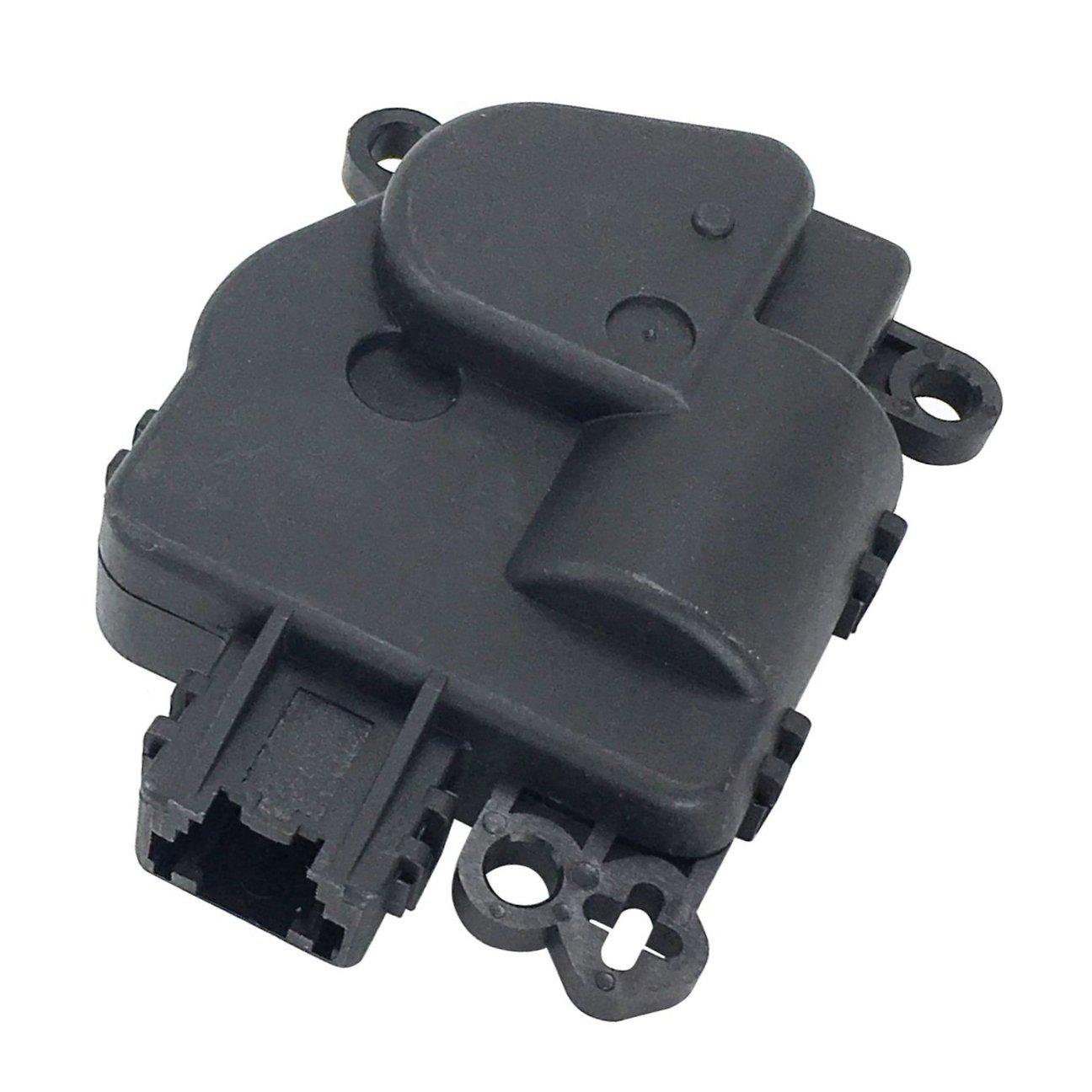 SKP SK604242 HVAC Air Door Actuator