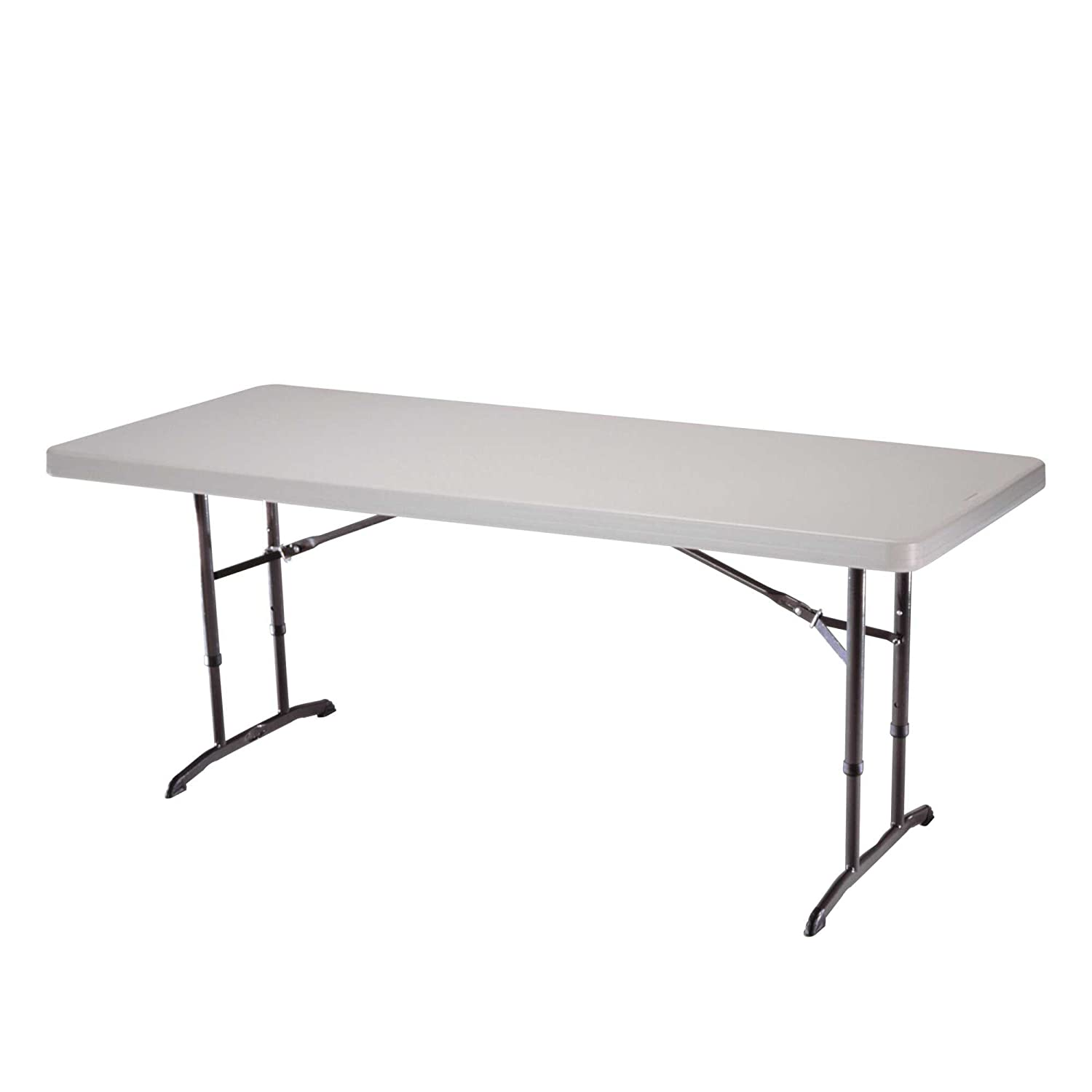 table product foldable excoban rectangular