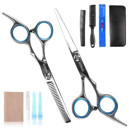 Forbici per tagliare i capelli amazon