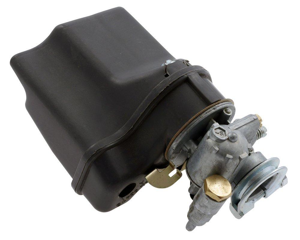Carburateur Filtre /à air pour Peugeot 103/SP//MVL