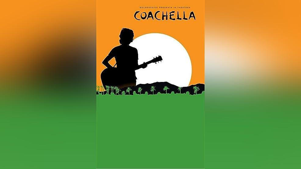Various Artists - Coachella