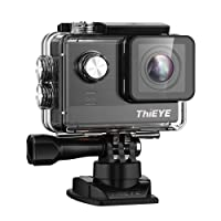 ThiEYE Action Camera