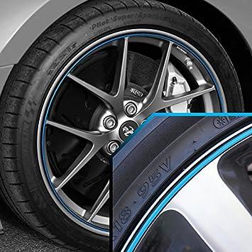 Aintier AC A//C Compressor Clutch CO 11319C Replacement for 2009-2014 Nissan Maxima S Sedan SV Sedan 3.5L