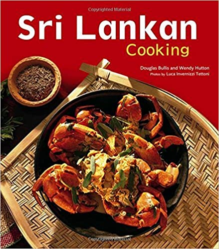 Download e books sri lankan cooking pdf 1 2 3 por mi library download e books sri lankan cooking pdf forumfinder Images