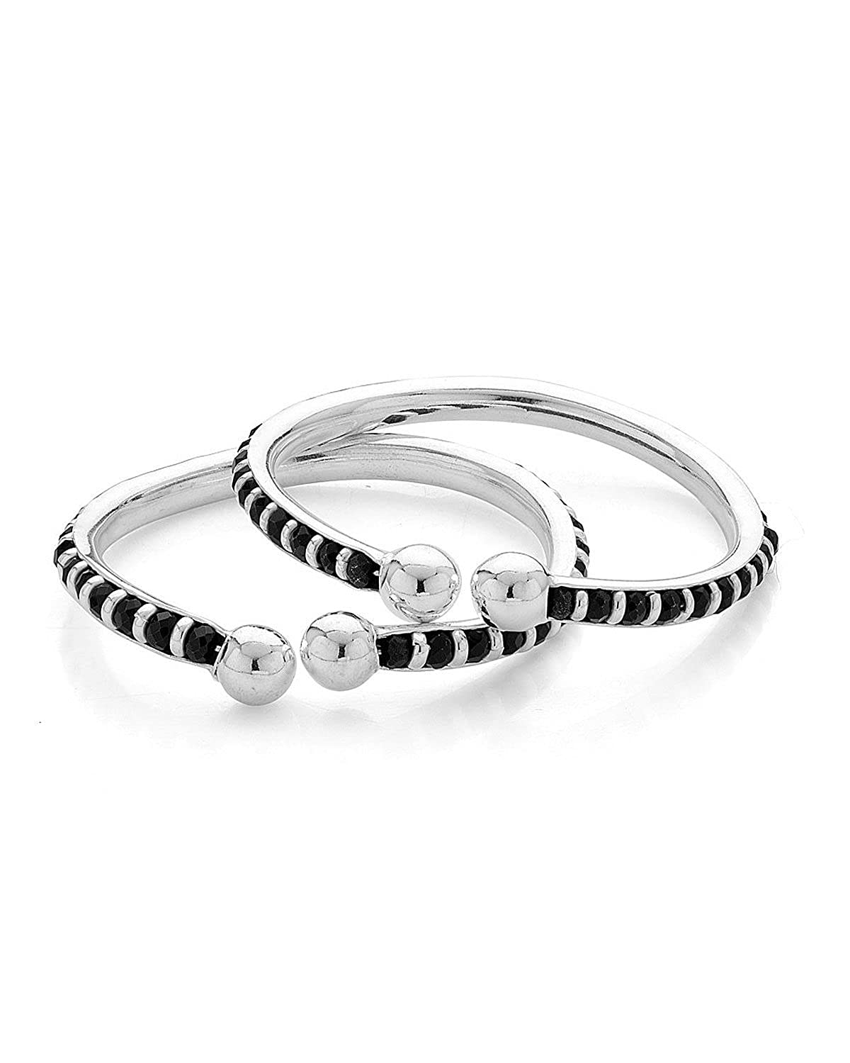 in silver bangles sterling bangle
