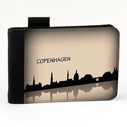 Colección 27, impresión personalizada de alta calidad negro ...