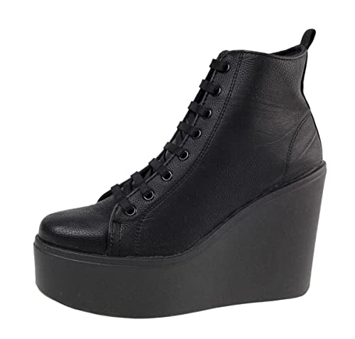 PU co Bags Black uk amp; ALTER Bird CORE Amazon women boots Shoes wCI7qZx