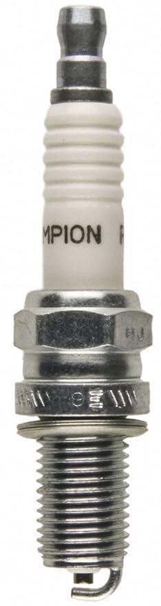 Osculati 47.557.32 - Candela Champion RA6HC (Spark plug Champion R6HC): Amazon.es: Deportes y aire libre