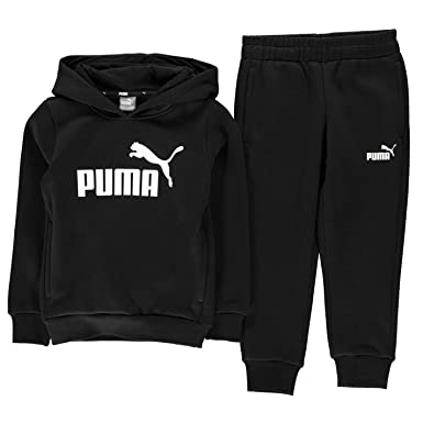 Felpe con cappuccio Novità Puma Puma T7 Felpa con
