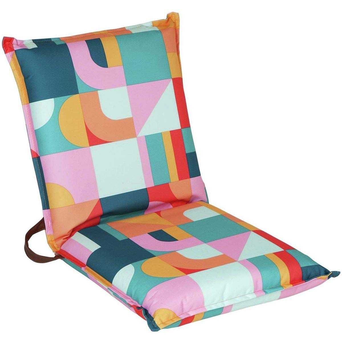 SunnyLIFE Folding Seat Islabomba, One Size
