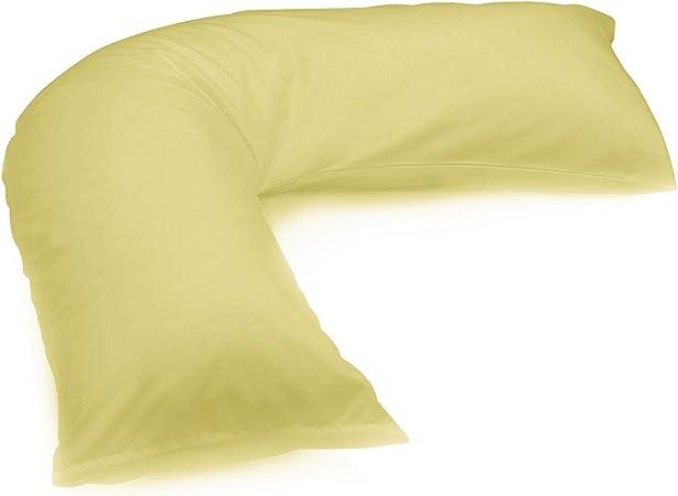Hometexstyle TM3173013 V Pillow case