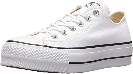 converse all star gold