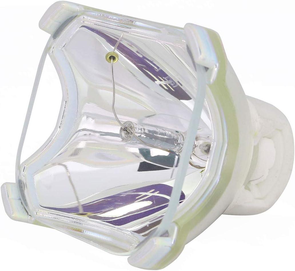 Bulb Only SpArc Platinum for InFocus LP840 Projector Lamp