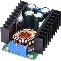 SODIAL(R) DC-DC CC CV Modulo de potencia
