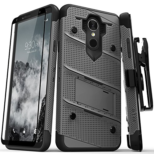 Best lg stylo 4 case for 2019