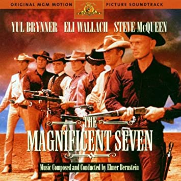 the magnificent seven download 1080p