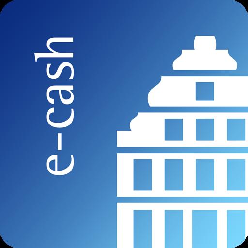 Bankhaus Lampe e-cash