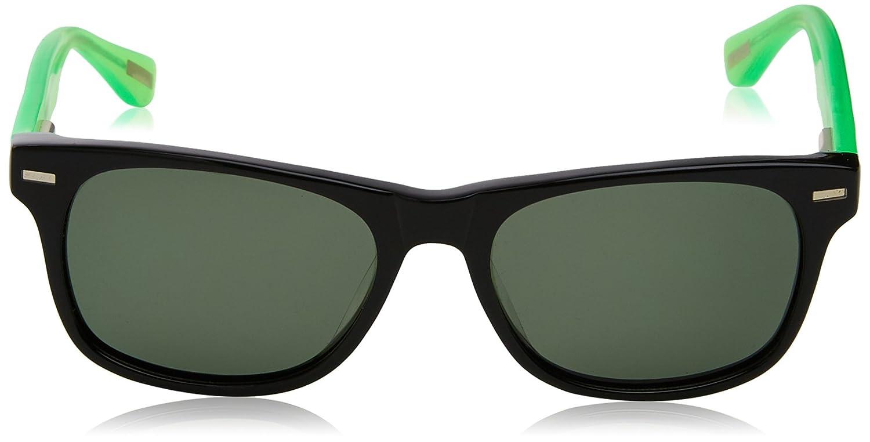 Viceroy Vsa-7064-90, Gafas de Sol para Mujer, Verde, 48: Amazon.es: Ropa y accesorios