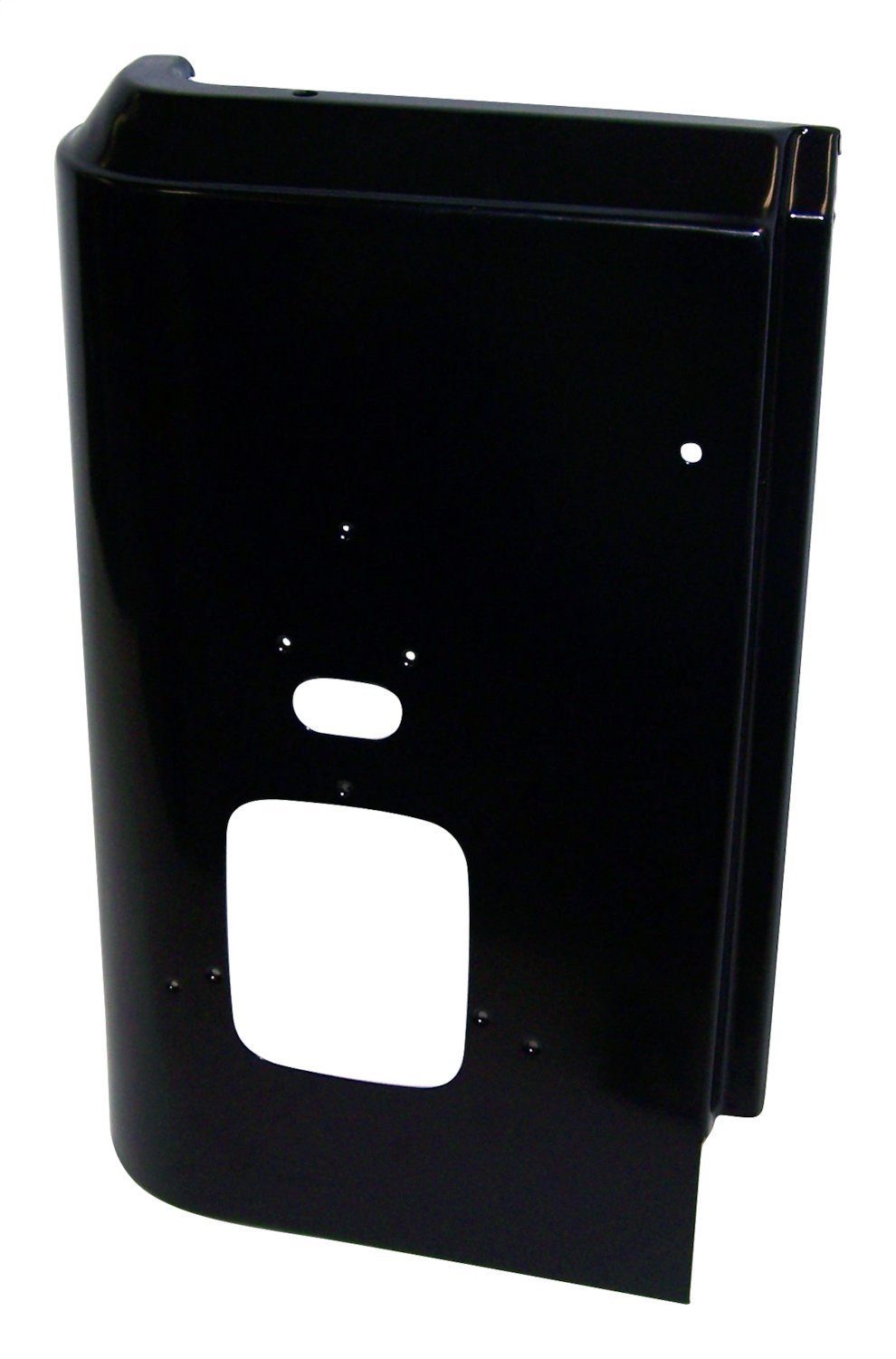 Crown Automotive 83503579 Corner Panel