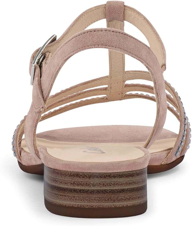 Gabor Shoes, Scarpe da Donna Rosa 9OgJQ0