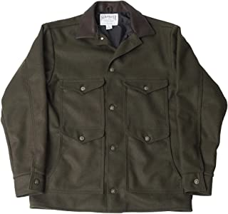 product image for 207 Scout Jacket