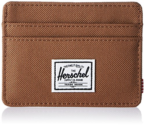 herschel supply wallet - 4